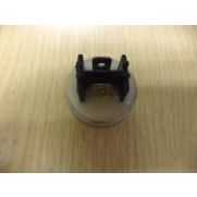 RELIANT SCIMITAR SS1 1.8TI THERMAL SWITCH 222674