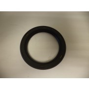 Reliant Robin & Rialto Axle Oil Seal - 25954