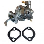 Fuel Pump - 30671
