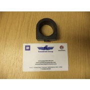 Reliant SS1 Upper Steering Mounting Rubber Bush - Outer Column Securing - 22104