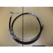 RELIANT FOX/KITTEN HANDBRAKE CABLE 28749