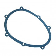 Reliant Robin & Rialto Timing Cover Gasket - 6071