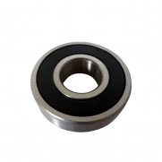 Reliant Robin & Rialto Rear Wheel Bearing (62mm) - 29501