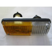 Reliant Rialto Indicator Side Light Lamp O/S - 28348