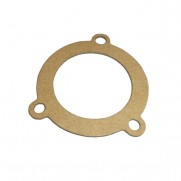 Reliant Robin & Rialto Thermostat Housing Gasket - 6076