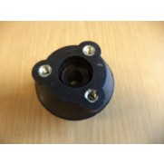MICROCAR MGO Engine Mount 1004516