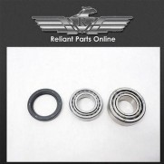 Reliant Bond Rear Axle Pinon Bearing Kit