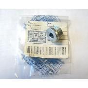 Sump Plug - 112393 L