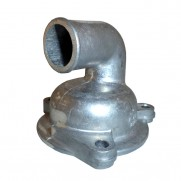 Reliant Robin & Rialto Thermostat Housing - 18520