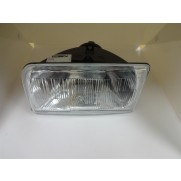 Reliant Robin Head Light - 32225 - N/S ~Passenger Side ~ Nearside ~ L/H - 32225
