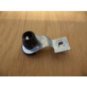 RELIANT RIALTO LINK TO LOCK CLIP 209031