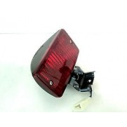 Piaggio Porter Rear Fog Lamp Light - Lamp Rear Red Fog - 8157087Z01000