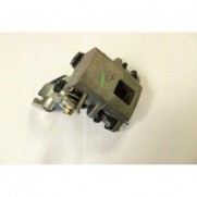 MICROCAR MC2 BRAND NEW RIGHT HAND REAR BRAKE CALIPER (LATE TYPE) 1003927