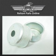 Reliant Robin Engine Mount Cups - 21756