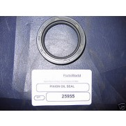 Pinion Oil Seal - 25955