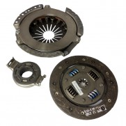 Reliant Robin & Rialto Clutch Kit Later Type - 94991