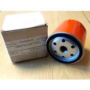 Ligier Ambra, Nova, Diesel Engine Fuel Filter - L112620