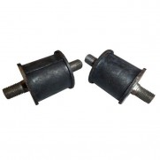 Reliant Robin Engine Mounts Pair 21751