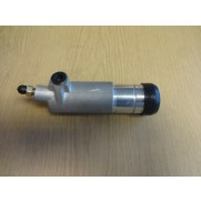 RELIANT SCIMITAR SE5 3.0 CLUTCH SLAVE CYLINDER 208547 1968- JUNE 1972