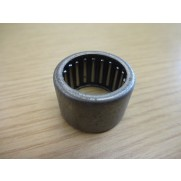 RELIANT ROBIN GEARBOX LAYSHAFT NEEDLE ROLLER BEARING 20138