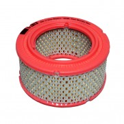 Reliant Air Filter - Mann - 10033